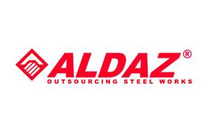 Aldaz