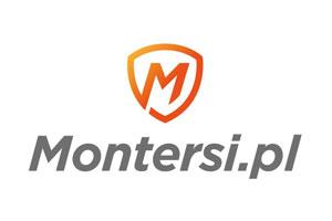 Montersi